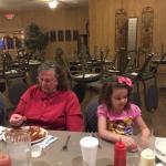 Foto de Westmoore Family Restaurant