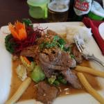Thai Cortez