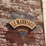 Foto de Casa Del Queso Le Marriage