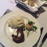 Photo of Sutter Street Steakhouse