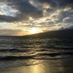 Photo de Maui Sunseeker LGBT Resort