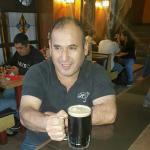 Cerveza Artesanal Blasco