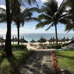 Veranda Palmar Beach Photo