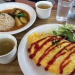 Cafe Sosodo