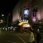 Auckland Ghost Tours Foto