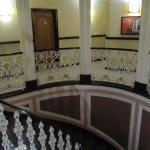 Photo of Ever Lisboa - City Center Hotel