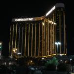 Foto de Casino at Mandalay Bay