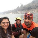 Himalayan Eco Lodges & Camps, Jayalgarh