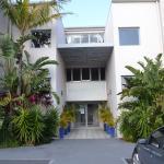 Photo of Shoal Bay Beach Club Apartments