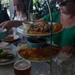 Photo de Trinity Beach Tavern