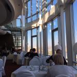 Foto di Ambassador Hotel