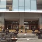 Foto Summit Hotel Subang USJ