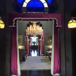 Photo of Le Restaurant Selman