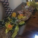 Adornos de Pascua