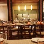 Taj Club House Εικόνα
