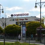 Photo of Doreedos