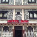 Hotel DiDi