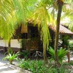 Lanai Hotel Foto