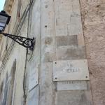 Palazzo del Sale Foto