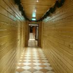 Foto van Hotel Ranga