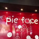 Photo of Pie Face