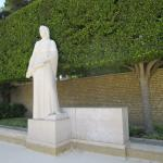 Photo de North Africa American Cemetery and Memorial