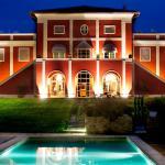 Country Villas Fattoria Le Guardiole Foto