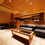 Photo of Super Hotel City Tozaisen Ichikawa Myoden-ekimae