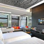 L Hotel Seminyak-bild