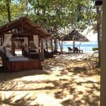 Talima Beach Villas and Dive Resort