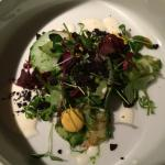Photo of Restaurant Zuiver