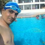 Some Happy Moment @ Pluz Resort