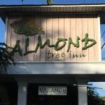 Foto de Almond Tree Inn