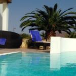 Playitas Resort Foto
