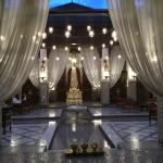 Photo of Royal Mansour Bar