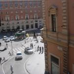 Foto di Hotel San Silvestro