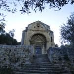 Chapelle St Gabriel