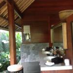 Foto Kayumanis Ubud Private Villa & Spa