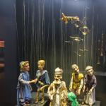 Museum für Musik (HMB) Foto