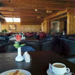Hawthorn Hotel & Suites Hawally Kuwait