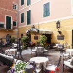 Hotel Splendidmare Foto