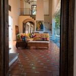 navigationjason.com | Expeditions | Hotel Cirilo Common Area