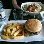 Photo of Mama Burger
