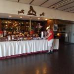Photo of Gran Hotel San Luis