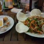 Laugh Cafe Restaurant