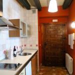 Photo of Apartamentos Senorio de Haro