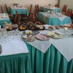Sanjaya Hotel Foto