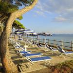 Photo of La Madonnina Village Resort