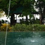 Koh Mook Charlie Beach Resort Foto