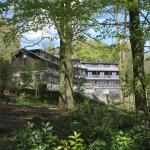Photo de Hostellerie Kemmelberg